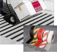 Anti-Rutsch-Bänder GritStep, selbstklebend, 2 Farben