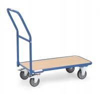 Magazinwagen 250 kg Tragkraft