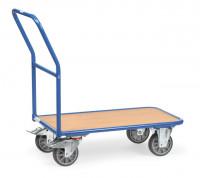 Magazinwagen 400 kg Tragkraft