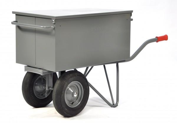 Werkzeug - Transportwagen
