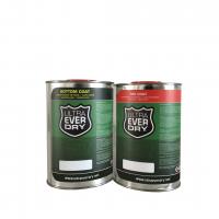 Ultra Ever Dry - Test Set, 500 ml