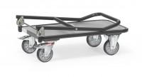 Klappwagen 150 kg Tragkraft