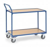Tischwagen 300 kg Tragkraft