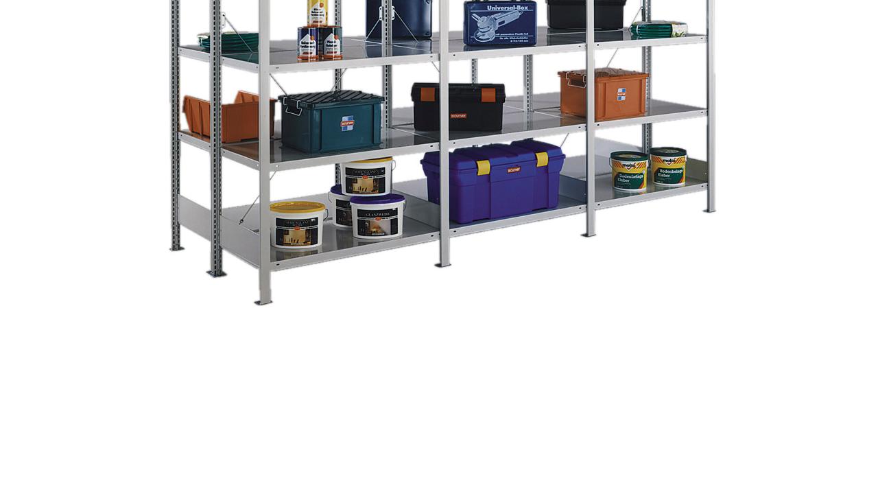 lagerregale regale lager ekm lager. Black Bedroom Furniture Sets. Home Design Ideas