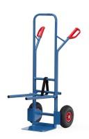 Stuhlkarren 300 kg Tragkraft