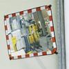 Halterung für Rohr-Ø 108 mm für DIAMOND Typ 3     (Bestell.-Nr. 3.245.11.151)