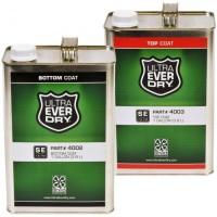 Ultra Ever Dry 40023 SET  -Grundschicht + Deckschicht- je 2,5 Liter