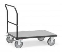 Plattformwagen 500 kg Tragkraft