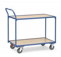 Tischwagen 300 kg Tragkraft, 850x500 mm