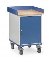 Rollschränke 150 kg Tragkraft