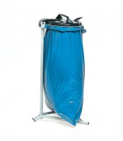 Abfallsammler für 120 Liter Säcke