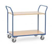 Tischwagen 200 kg Tragkraft
