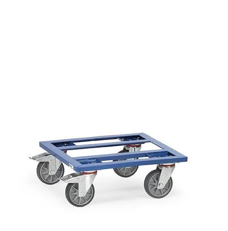 Kistenroller 400 kg Tragkraft