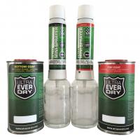 Ultra Ever Dry 9001 SET -Grund- + Deckschicht, + 2 Sprayer, 500 ml