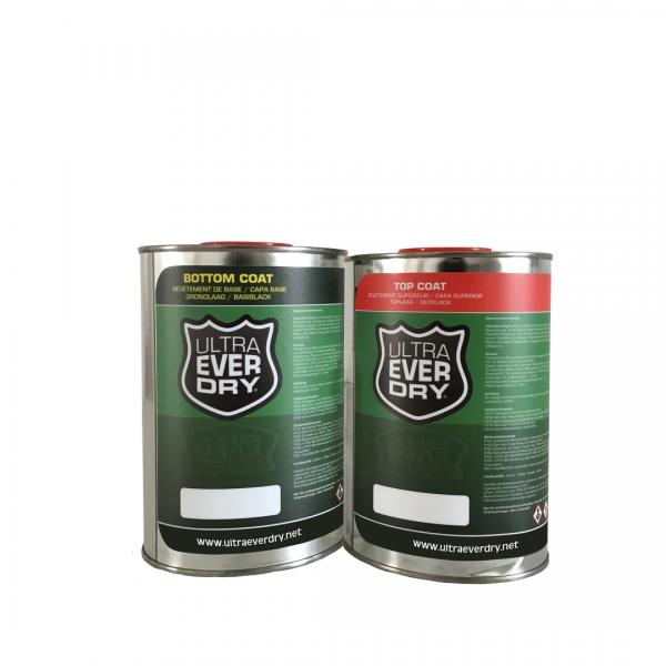 Ultra Ever Dry - SET, 1000 ml