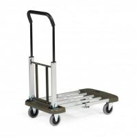 ALU-Transportwagen Tragkraft 150 kg