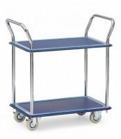 Tischwagen 120 kg Tragkraft