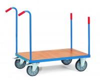 Rungenwagen 500 kg Tragkraft