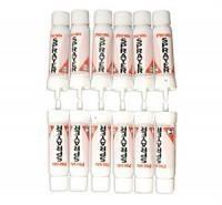 Ultra Ever Dry - Cartridges (Treibmittel-Kartuschen)